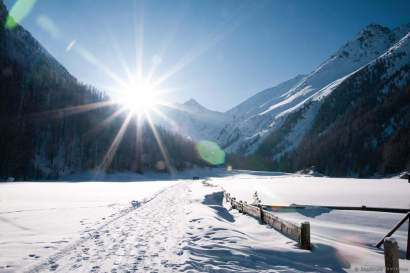 winterlandschaft_sellraintal_innsbrucktourismus.jpg