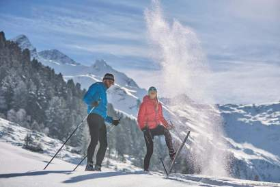 skitour_sellraintal_innsbrucktourismus.jpg